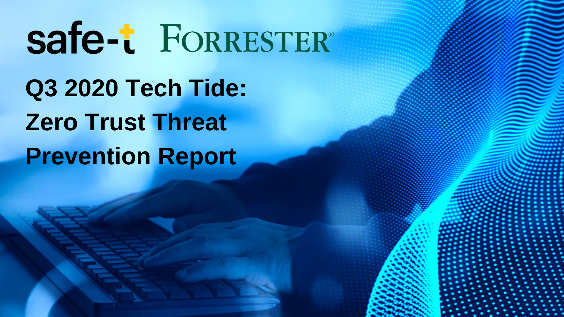 threat prevention report